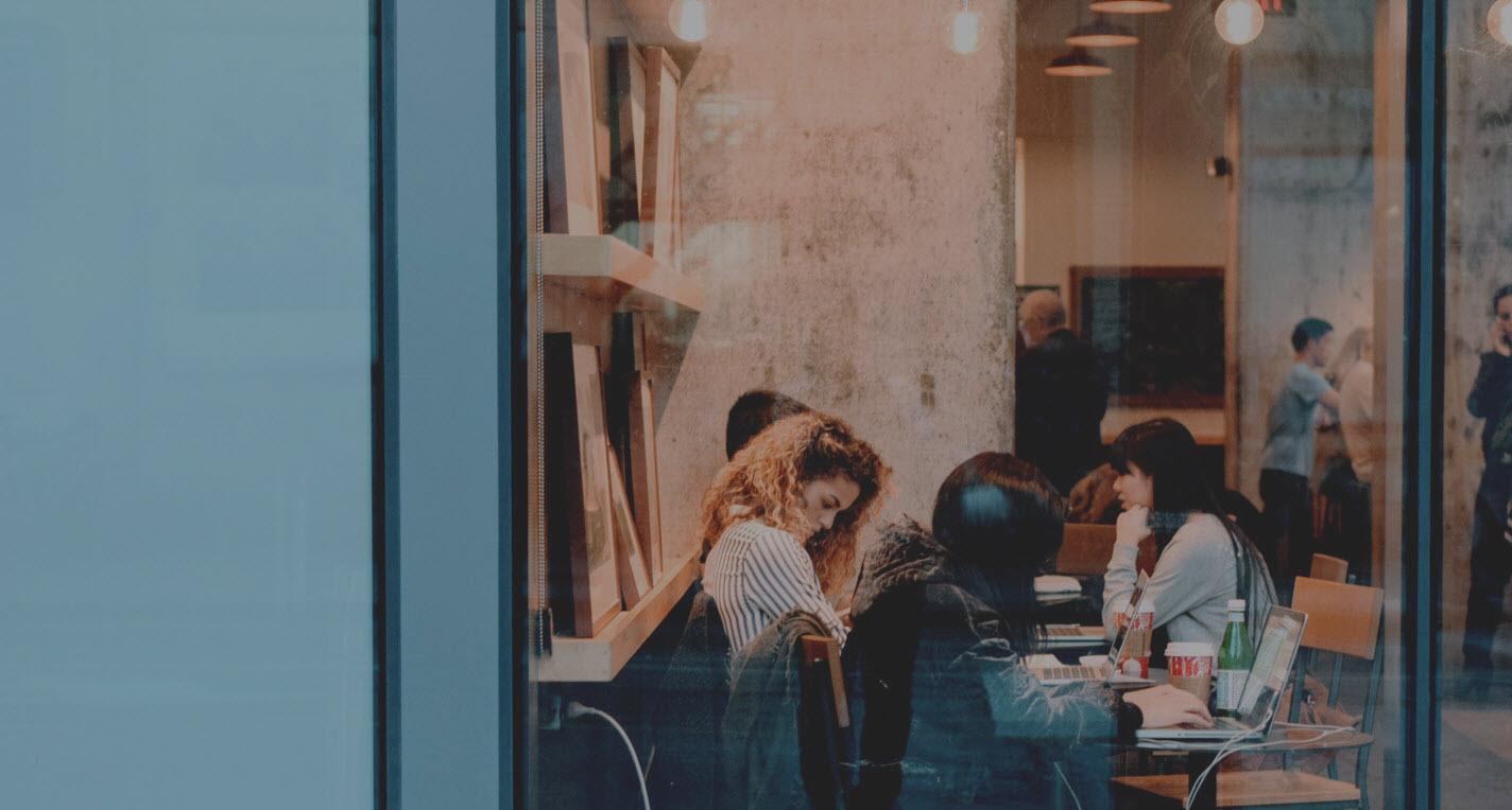 images/coffee_workers.jpg