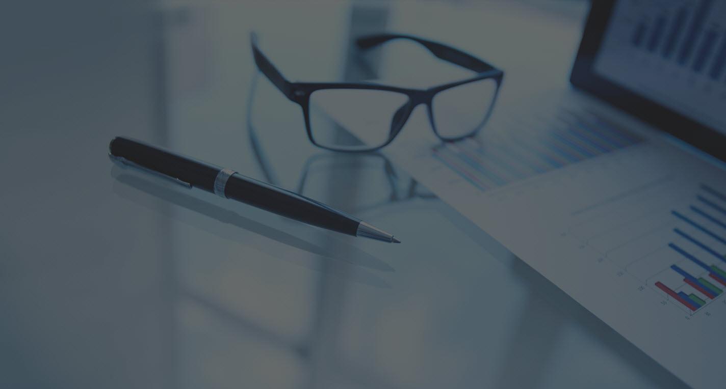 images/pen_glasses.jpg